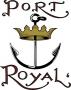 Port Royal Étterem szegedi étterem-helyszín