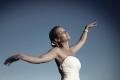 szentendrei fotográfia pécsi esküvői fotós