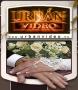 Urbán Videó hevesi esküvői videós