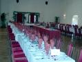 Bécsikapu Étterem kőszegi étterem-helyszín