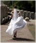 Bublikum pécsi esküvői fotós