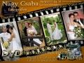 Art Foto Video Kft tatabányai esküvői videós