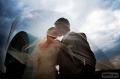 A felejthetetlen pillanatok - WPh.hu budapesti esküvői fotós