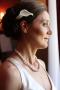 KépEck Kft. tatabányai esküvői fotós