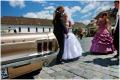 024 Esküvői fotó biatorbágyi esküvői fotós