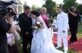 Digitallfilm pécsi esküvői fotós