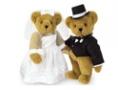 PROFI ESKÜVŐI VIDEÓ SZEGEDEN szegedi esküvői videós