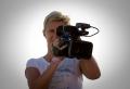 Werk Videó tatabányai esküvői videós