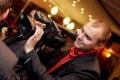 Esküvői videó készítés - M-Média System budapesti esküvői videós