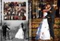 PremierStúdió(fotó+videó) nyíregyházai esküvői videós