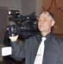 Mészáros Attila megyaszói esküvői videós