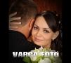 Varga Fotó zalaegerszegi esküvői fotós