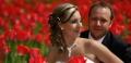 Pap Győző egeri esküvői fotós