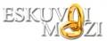 eskuvoimozi.hu budapesti esküvői videós