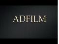 ADFILM szolnoki esküvői videós