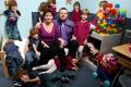 Vasas Győző keszthelyi esküvői fotós