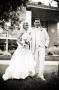 Timmer Fotó debrecen, budapest, országszertei esküvői fotós