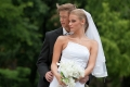 Bakos Zoltan Photography egeri esküvői fotós