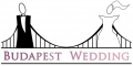 Budapest Wedding budapesti esküvői videós