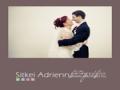 Sitkei Adrienn-esküvői fényképezés péceli esküvői fotós