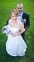 SzemVideo.hu törökszentmiklósi esküvői videós
