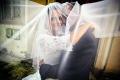 Kaszabfoto kecskeméti esküvői fotós