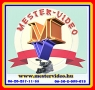 Mester-Videó nyíregyházai esküvői videós