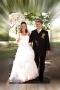 Pászti Fotó balatonalmádii esküvői fotós