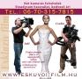 filmhirado.hu budapesti esküvői videós