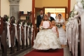 Kántor Tünde budaörsi esküvői fotós