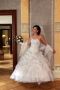 erafoto székesfehérvári esküvői fotós