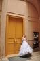 Németh Tamás székesfehérvári esküvői fotós
