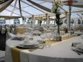Esküvői catering és party service budapesti étterem-helyszín