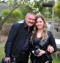 Zsolt videó - Magdi fotó dánszentmiklósi esküvői videós