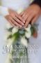 M FOTO-VIDEO STUDIO jászberényi esküvői fotós