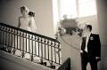 Juhász Kornél Photography szekszárdi esküvői fotós