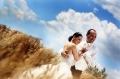fotosellei miskolci esküvői fotós