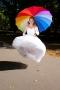 Barócsi Diána egeri esküvői fotós