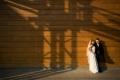 A - Z Esküvő fotózás veresegyház vác gödöllői esküvői fotós