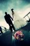 Lezso.hu Fotó szolnoki esküvői fotós