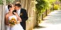 Tntphoto kaposvári esküvői fotós