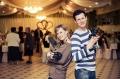 Dominostudio budapesti esküvői videós