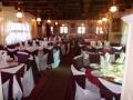 Bacchus étterem szigetmonostori étterem-helyszín
