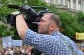 Höglfilm budapesti esküvői videós