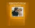 WDV Stúdió szántódi esküvői videós