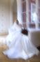 Bosi-Pictures pécsi esküvői fotós