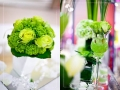 1000 Esküvő budapesti étterem-helyszín