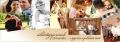 áldottgyermek foto kalocsai esküvői fotós