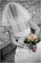 Simon Etele vadnai esküvői fotós