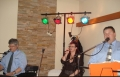 Stop Zenekar-Német Tibor pécsi esküvői zenész
